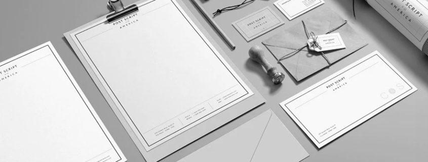 intuitive-design1