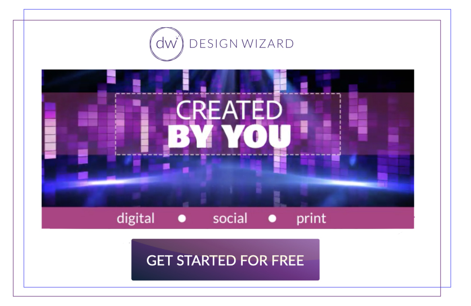 Design Wizard Try It
