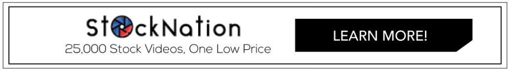 Stock Nation
