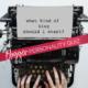 what_kind_of_blog_should_i_start
