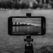 Video Strateg for Bloggers