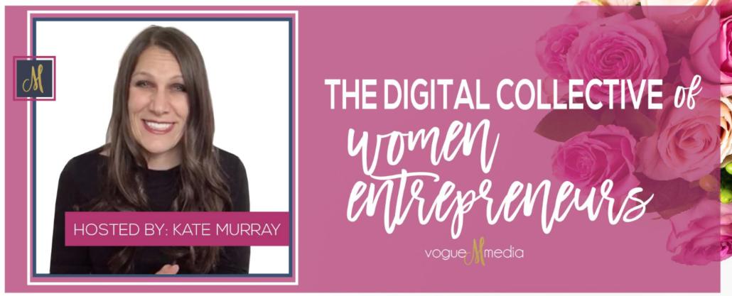 Join Now! Free Facebook Community for Women Entrepreneurs