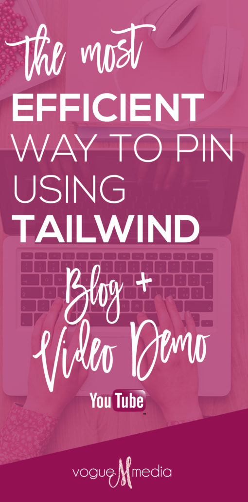 How to Use Tailwind Efficiently