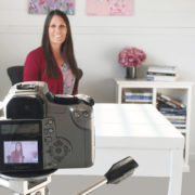 Video Marketing for Bloggers Getting Started