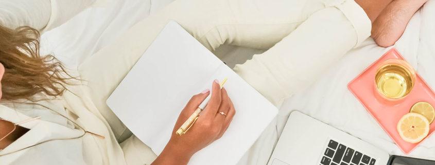 email marketing for female entrepreneurs