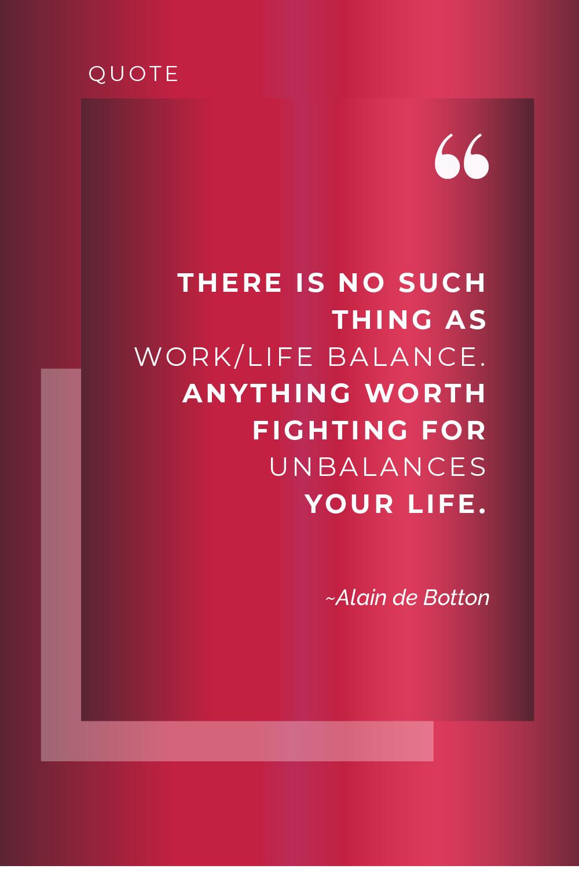 business quotes entrepreneurship