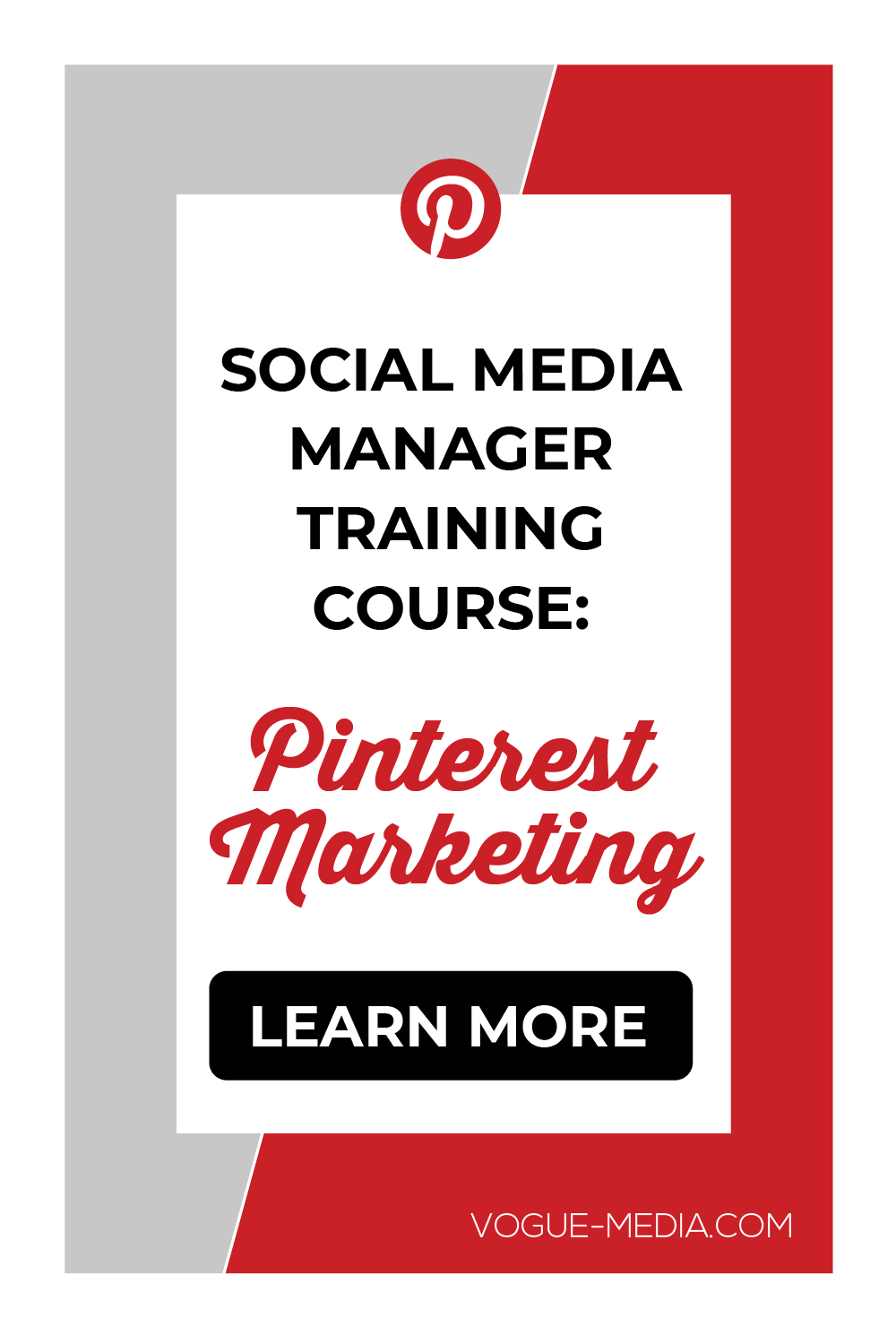 Pinterest Free Guide